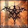 [LoN]Kamikaze