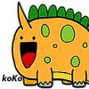 koKo_